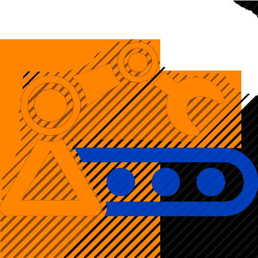 automatic_conveyor-512