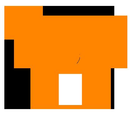 WiFi_in